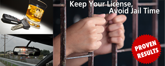 DUI lawyer consultation - drinking and driving lawyer