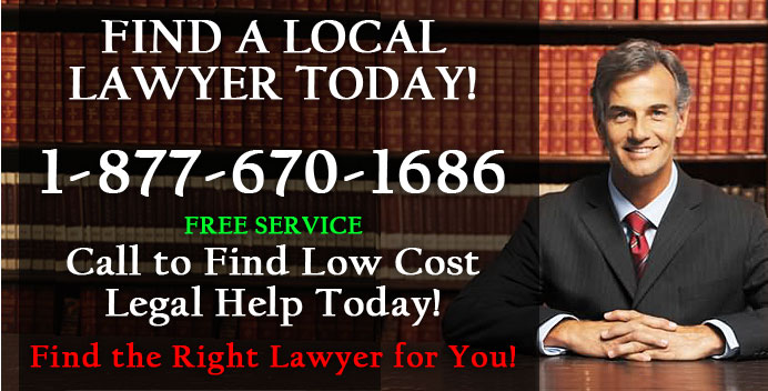 Find Search Need local lawyer attorney finder