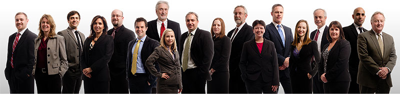 Los Angeles CA - Workers Compensation Lawyers