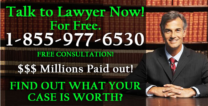 Questions To Ask A Bankruptcy Lawyer