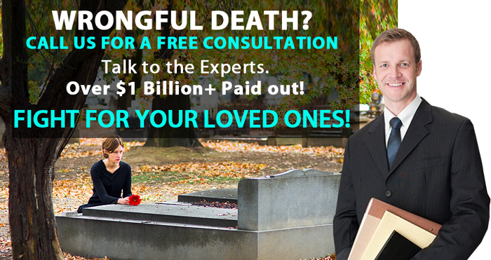 find-wrongful-death-lawyers-attorneys