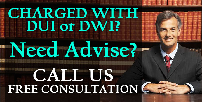 DUI Lawyer near me - free consultation